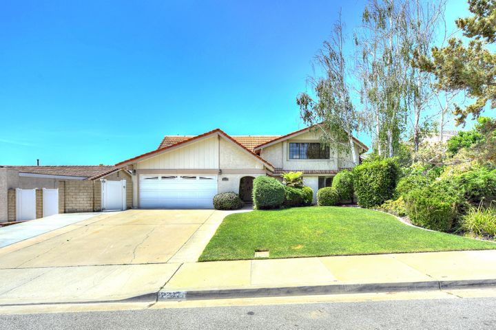 2217 Westwood Drive, Camarillo, CA 93010