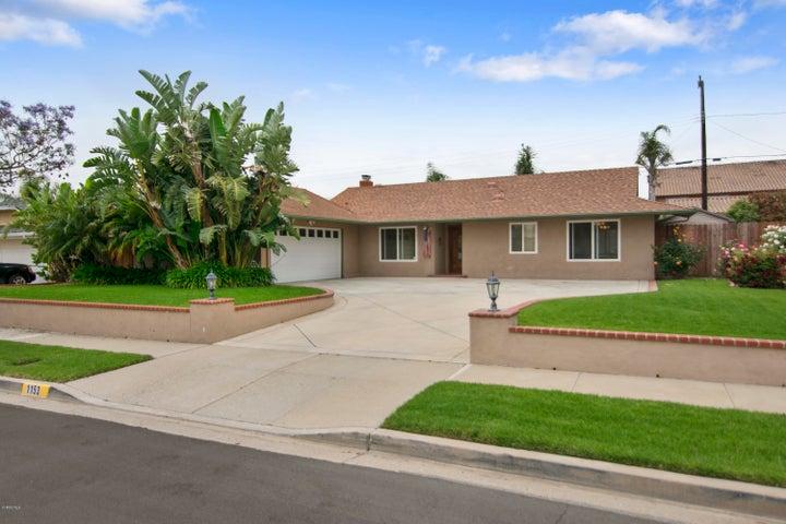 1153 Jay Avenue, Camarillo, CA 93010