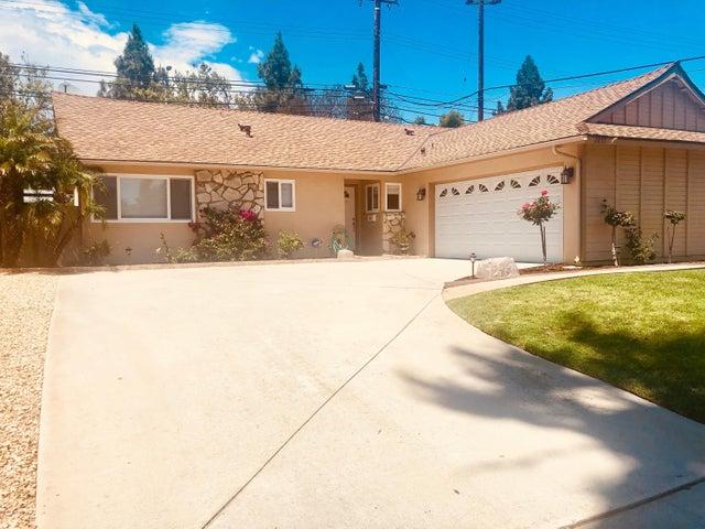 2855 E Landen Street, Camarillo, CA 93010