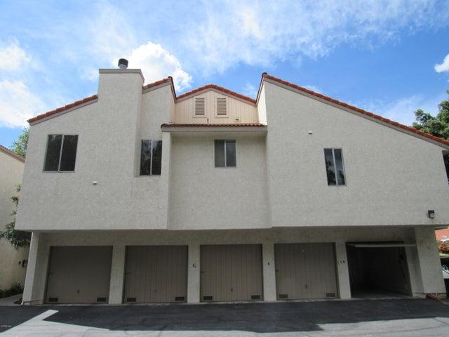 3378 Darby Street, 442, Simi Valley, CA 93063