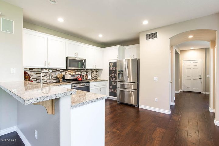 5098 Flagstone Lane, Simi Valley, CA 93063