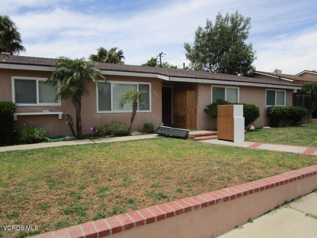 3347 Amarillo Avenue, Simi Valley, CA 93063