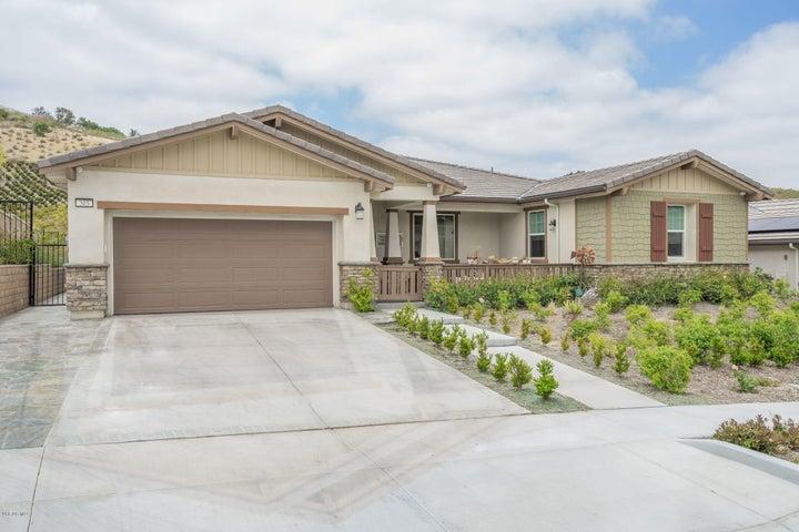 303 Talbert Avenue, Simi Valley, CA 93065