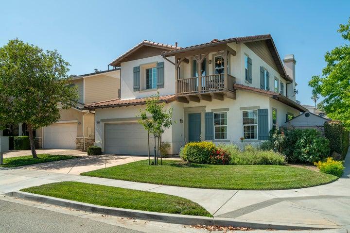 4791 Promenade Street, Simi Valley, CA 93063