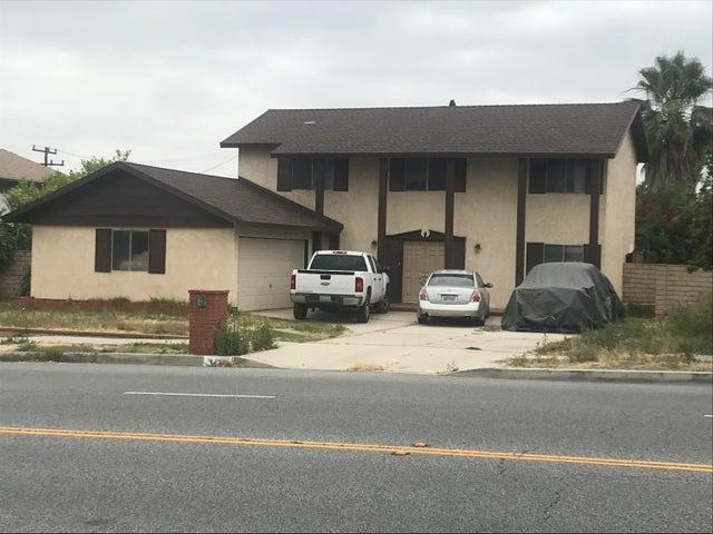 1426 Sycamore Drive, Simi Valley, CA 93065