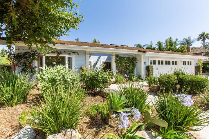 290 Granite Street, Simi Valley, CA 93065