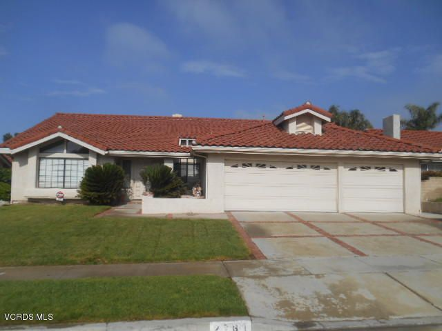 2761 Georgette Place, Simi Valley, CA 93063