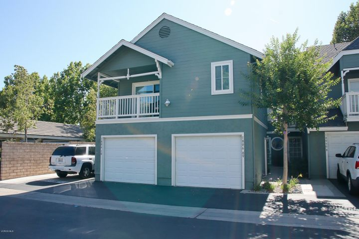 1806 Rory Lane, 10, Simi Valley, CA 93063