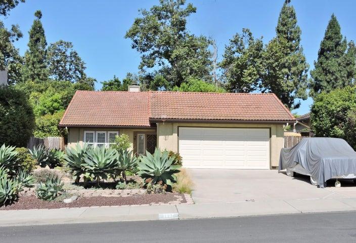 1997 Old Ranch Road, Camarillo, CA 93012