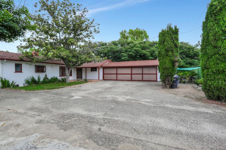 4259 Adam Road, Simi Valley, CA 93063