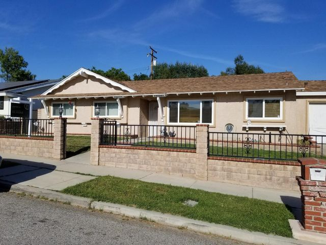 3304 Greenville Drive, Simi Valley, CA 93063