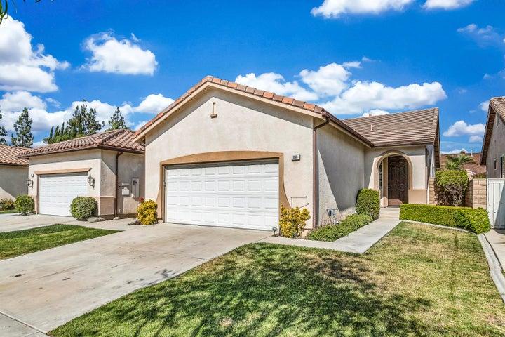 966 Donner Avenue, Simi Valley, CA 93065