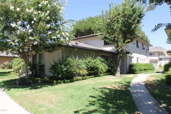 2020 Avenida Vista Delmonte, 3, Simi Valley, CA 93063