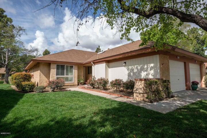 7121 Village 7, Camarillo, CA 93012