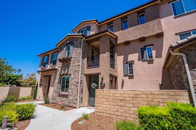 425 Stratus Lane, 2, Simi Valley, CA 93065