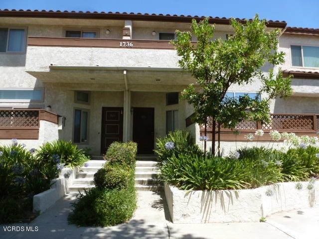 1736 Sinaloa Road, 321, Simi Valley, CA 93065