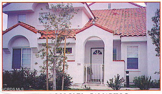 287 Camino Toluca, Camarillo, CA 93010