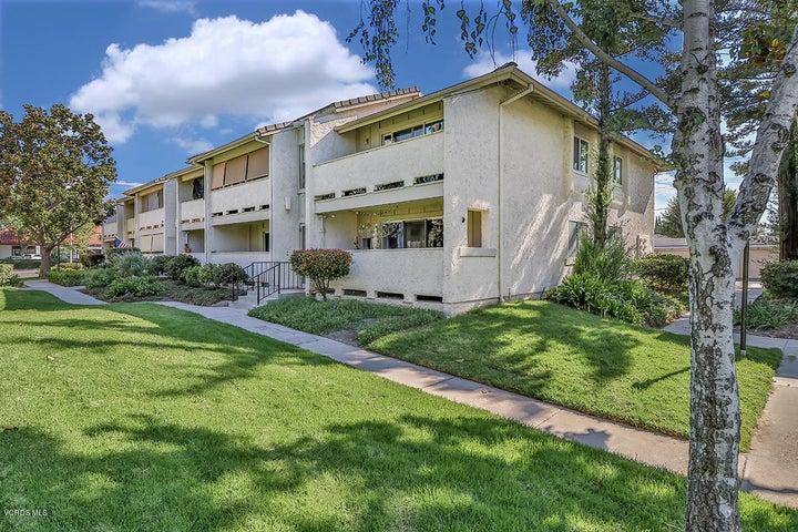 1904 Heywood Street, L, Simi Valley, CA 93065