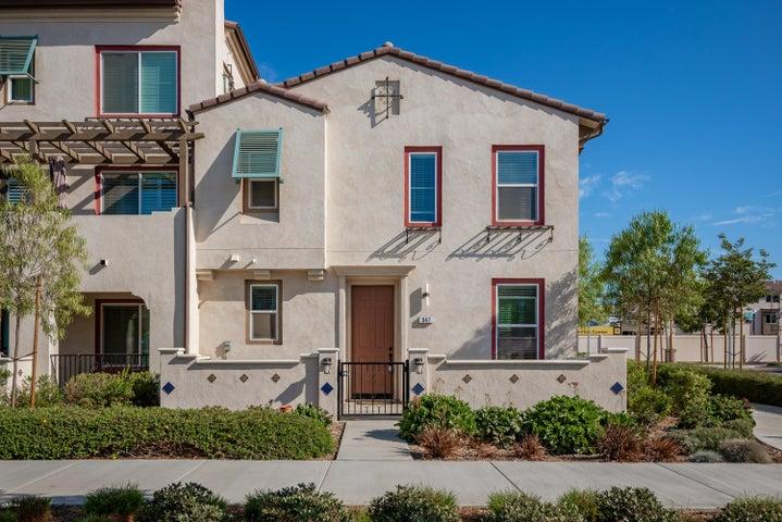 347 Townsite Promenade, Camarillo, CA 93010