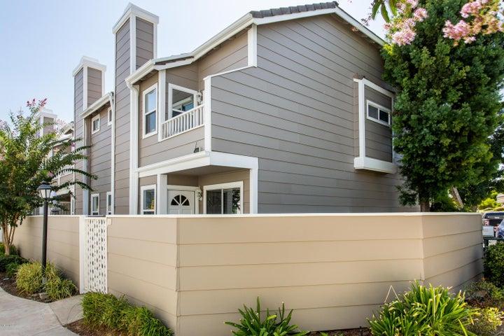 3930 Cochran Street, 34, Simi Valley, CA 93063