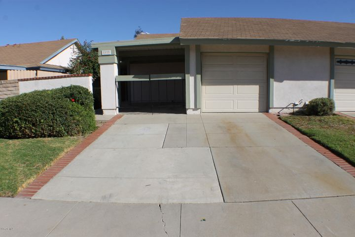 1933 Covington Avenue, Simi Valley, CA 93065