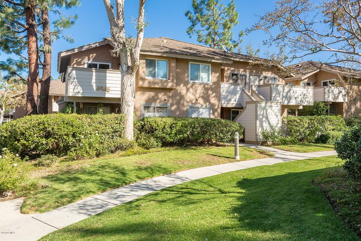 4545 Alamo Street, D, Simi Valley, CA 93063