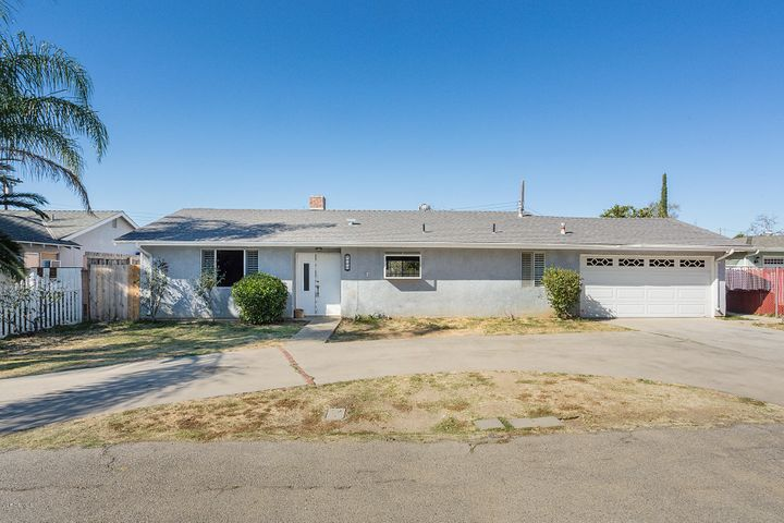 4251 Eve Road, Simi Valley, CA 93063