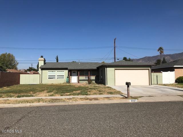 6227 Marsha Avenue, Simi Valley, CA 93063
