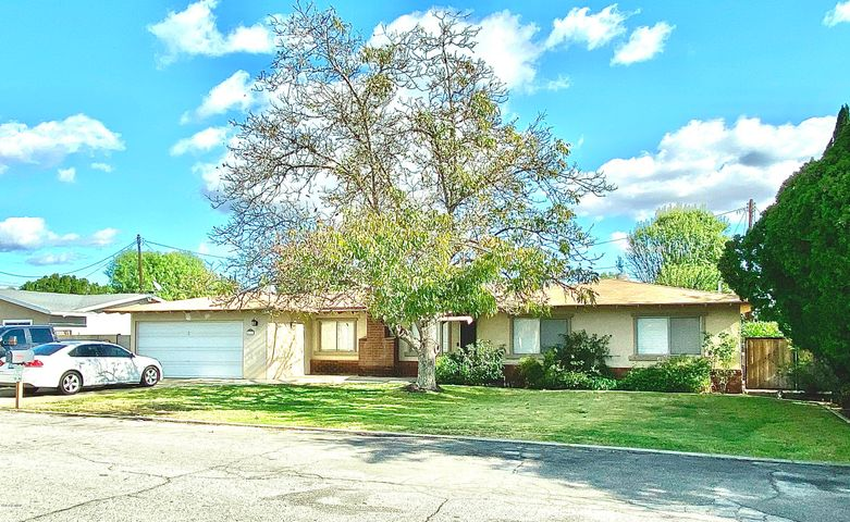 4192 Apricot Road, Simi Valley, CA 93063