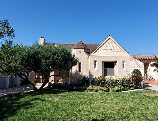1325 Ethel Street, Glendale, CA 91207