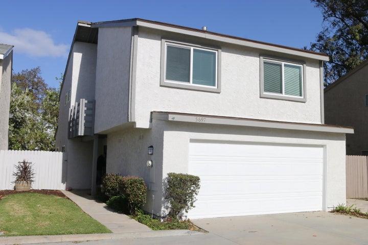 5697 Cochran Street, Simi Valley, CA 93063