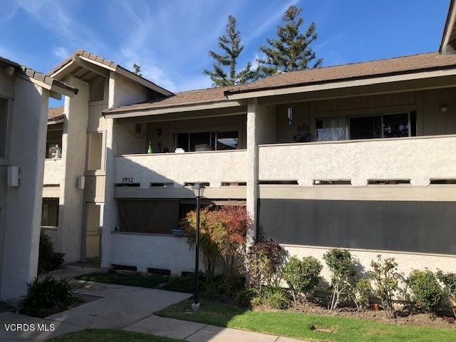 1932 Heywood Street, H, Simi Valley, CA 93065