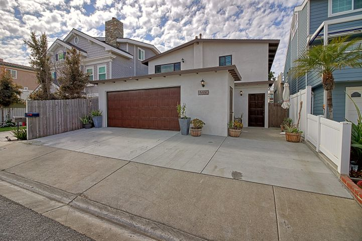 4129 Sunset Lane, Oxnard, CA 93035