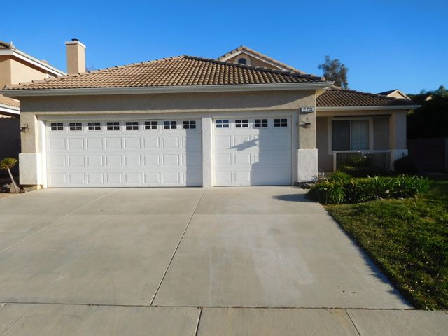 278 Cliffwood Drive, Simi Valley, CA 93065