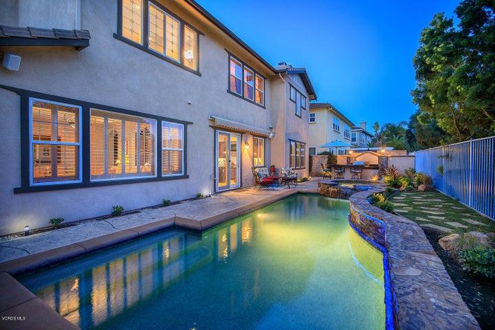 5134 Via El Molino, Newbury Park, CA 91320