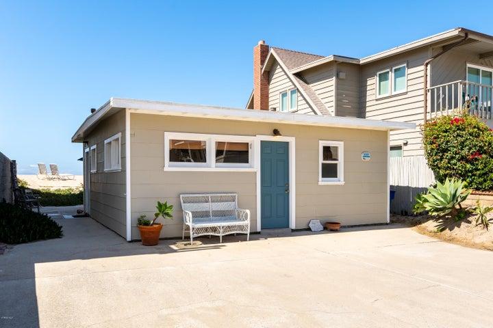 3643 Ocean Drive, Oxnard, CA 93035