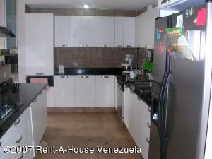 Casa Distrito Metropolitano>Caracas>Lomas de La Trinidad - Venta:56.579.000.000 Bolivares Fuertes - codigo: 07-588