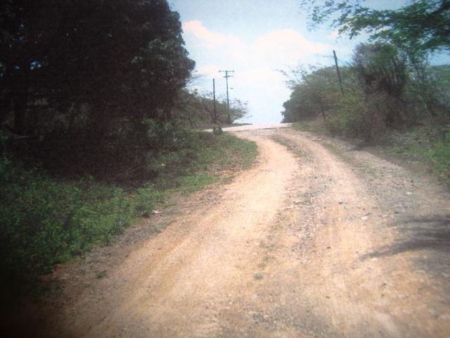 Terreno Miranda>Cua>San Antonio - Venta:100.000 Precio Referencial - codigo: 09-5071