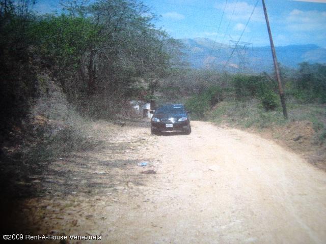 Terreno Miranda>Cua>San Antonio - Venta:63.025.000.000 Precio Referencial - codigo: 09-5071
