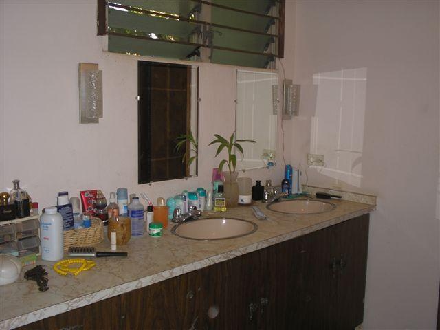 Casa Zulia>Maracaibo>Club Hipico - Venta:11.538.000.000 Bolivares Fuertes - codigo: 09-5727
