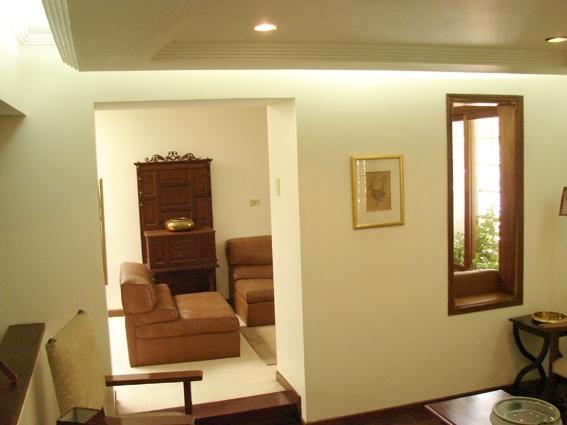 Casa Zulia>Maracaibo>Avenida El Milagro - Venta:11.750.000.000 Bolivares Fuertes - codigo: 10-2026