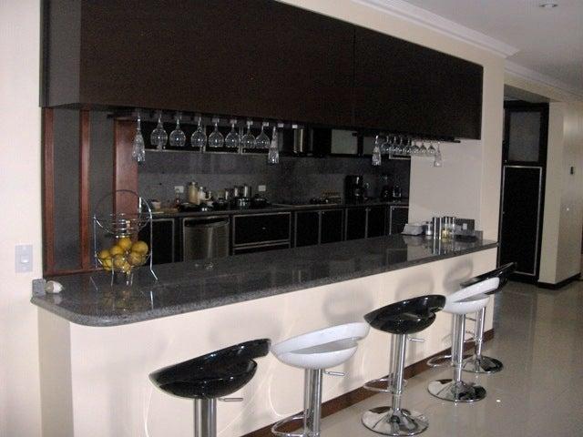 Casa Lara>Barquisimeto>Monte Real - Venta:8.546.513.000.000 Precio Referencial - codigo: 10-2131