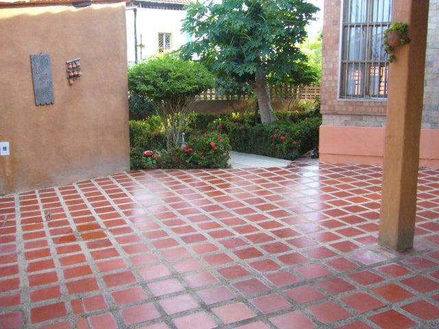 Casa Nueva Esparta>Margarita>Atamo Norte - Venta:297.697.000.000 Precio Referencial - codigo: 10-8138