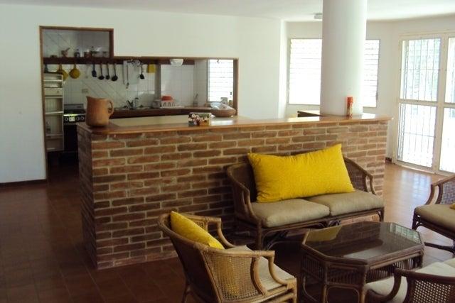 Apartamento Miranda>Rio Chico>Los Canales de Rio Chico - Venta:111.636.000.000 Precio Referencial - codigo: 10-8272