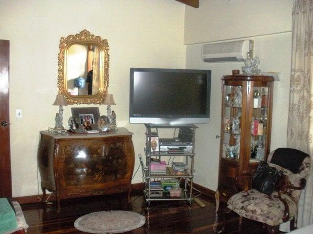 Casa Distrito Metropolitano>Caracas>Santa Paula - Venta:366.435.000.000 Precio Referencial - codigo: 10-9016