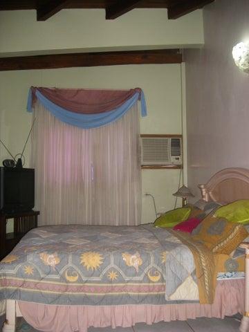 Casa Bolivar>Ciudad Bolivar>Vista Hermosa - Venta:216.000.000 Bolivares Fuertes - codigo: 10-9329