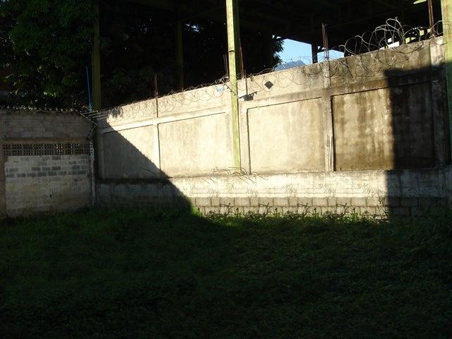 Edificio Distrito Metropolitano>Caracas>Las Mercedes - Venta:6.000.000 US Dollar - codigo: 10-9478