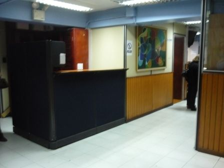 Local Comercial Distrito Metropolitano>Caracas>San Jose - Venta:190.449.000 Precio Referencial - codigo: 10-9838