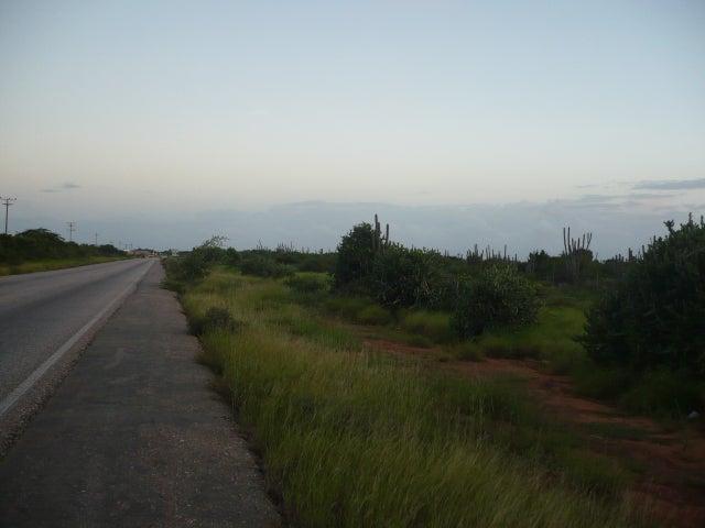 Terreno Nueva Esparta>Margarita>El Guamache - Venta:9.303.000.000 Precio Referencial - codigo: 11-143