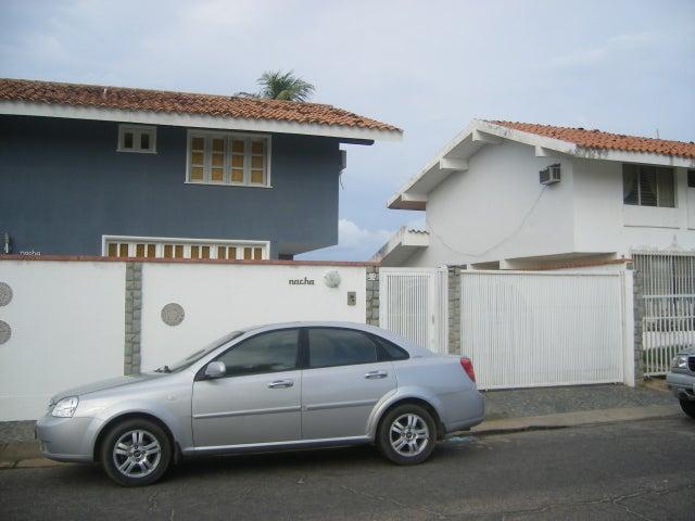 Casa Bolivar>Ciudad Bolivar>Angostura - Venta:39.327.000.000 Bolivares Fuertes - codigo: 11-2031